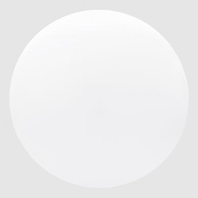 """Apvalus lubinis sieninis LED šviestuvas """"SOPOT"""" 2x48W 5"""
