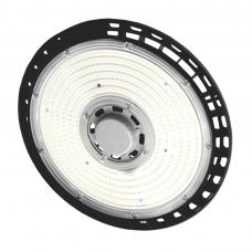"""Aukštų patalpų LED šviestuvas """"UFA"""" 200W"""