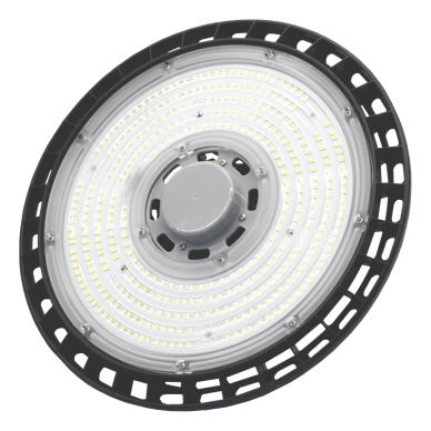 "High bay LED luminaire ""UFA"" 150W 2"