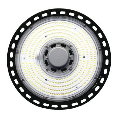 "High bay LED luminaire ""UFA"" 150W 3"