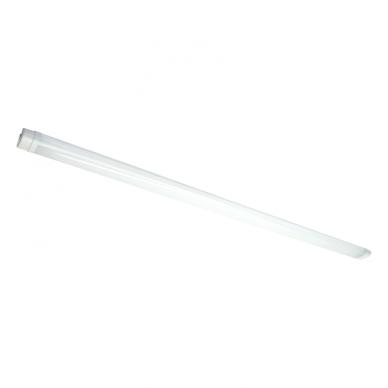"""Dulkėms ir vandeniui atsparus LED šviestuvas """"LAGOS"""" 70W"""