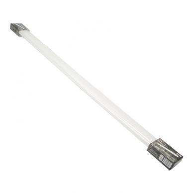"Dulkėms ir vandeniui atsparus LED šviestuvas ""LASA"" 36W 5"