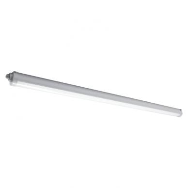 """Dulkėms ir vandeniui atsparus LED šviestuvas """"LISBON"""" 52W"""