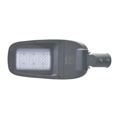 """Street LED light """"HAMEL"""" 50W 3"""