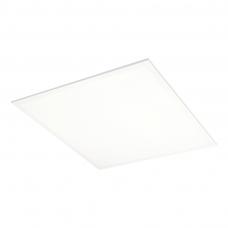 """Įmontuojama kvadratinė LED panelė """"VESTA"""" 40W"""