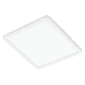 """Įmontuojamas kvadratinis LED šviestuvas su susiaurėjančiais kraštais """"MODOLED"""" 15W"""