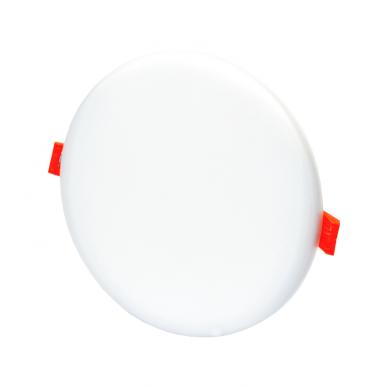 """Įmontuojama apvali LED panelė """"RONDA"""" 15W"""