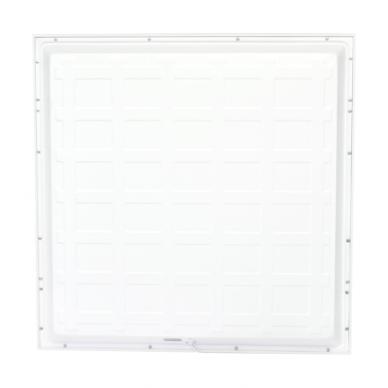 """Įmontuojama kvadratinė LED panelė """"MODOLED"""" 40W 3"""