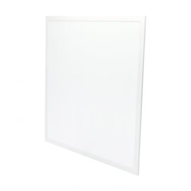 """Įmontuojama kvadratinė LED panelė """"MODOLED"""" 40W 2"""
