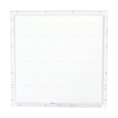 """Įmontuojama kvadratinė LED panelė """"VESTA"""" 40W 2"""