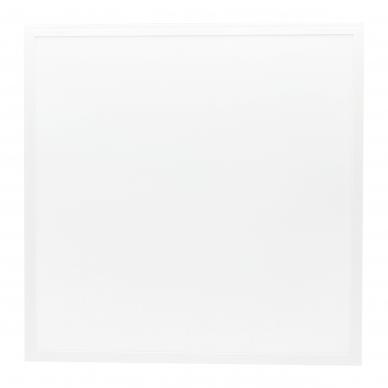"""Įmontuojama kvadratinė LED panelė """"VESTA"""" 40W 3"""