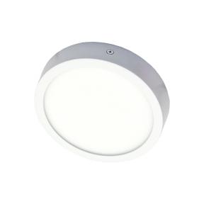 """Surface round LED panel """"MODENA"""" 16W"""