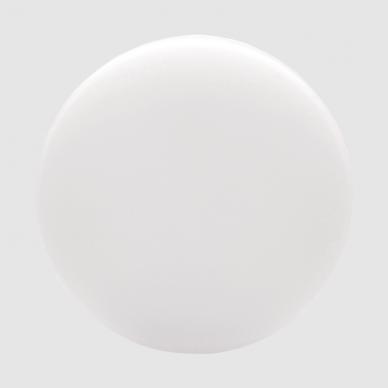 """Sieninis lubinis LED šviestuvas su mikrobangų davikliu """"RIOSENS"""" 18W 10"""